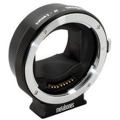 Metabones Canon EF to E-mount T IV (MB_EF-E-BT4)