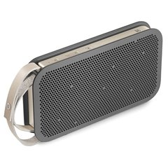 Bang & Olufsen BeoPlay A2 Active (Charcoal Sand)