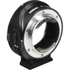 Metabones Canon EF to E-mount T V (MB_EF-E-BT5)